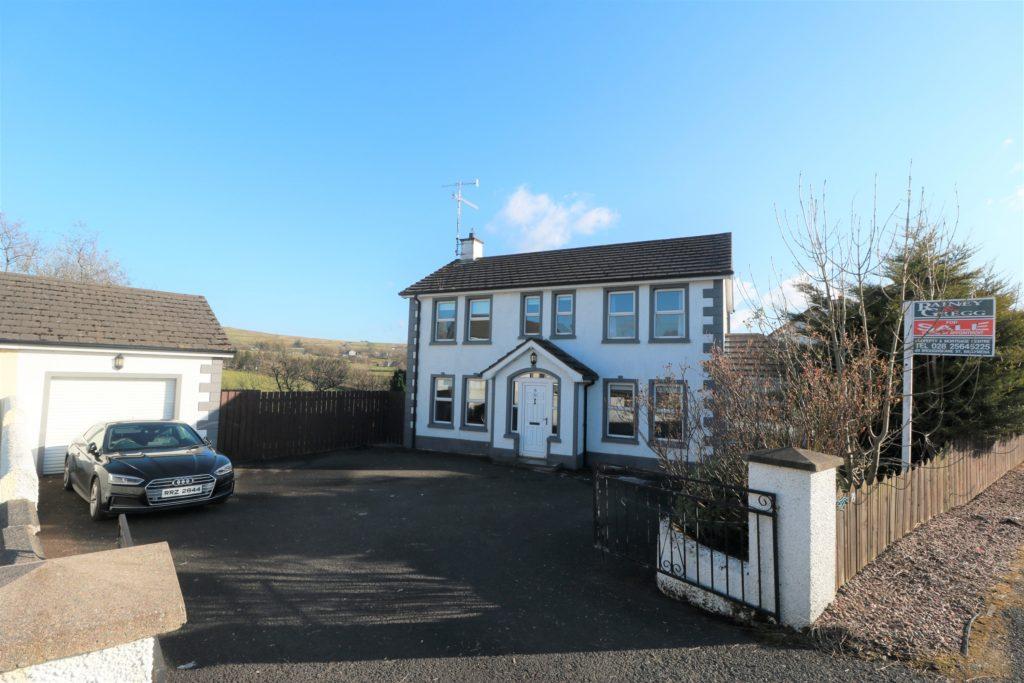 Image of 89 Glenravel Road, Martinstown, Ballymena, Co Antrim, BT43 6QQ