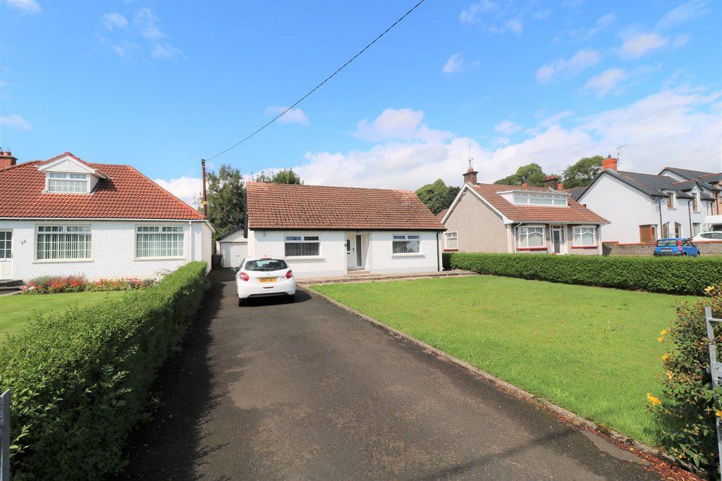 Image of 24 Circular Road, Ballymena, BT436NA