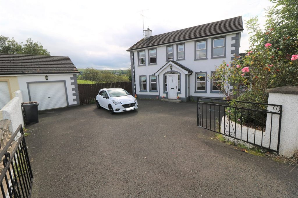 Image of 89 Glenravel Road, Martinstown, Ballymena, Co Antrim, BT43 6QQ