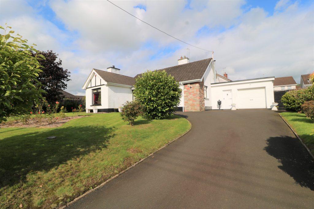 Image of 26 Fernisky Road, Kells, Ballymena, Co Antrim, BT42 3JW