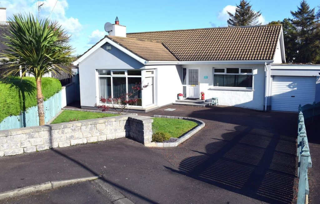 Image of 16 Oaklands, Cullybackey, Ballymena, Co Antrim, BT42 1DU