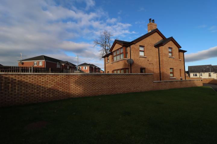 Image of 94 Carndale Meadows, Ballymena, Co Antrim, BT43 5NX