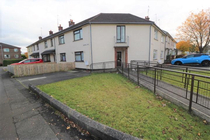 Image of 15a Glenravel Park, Ballymena, Co Antrim, BT43 7AG
