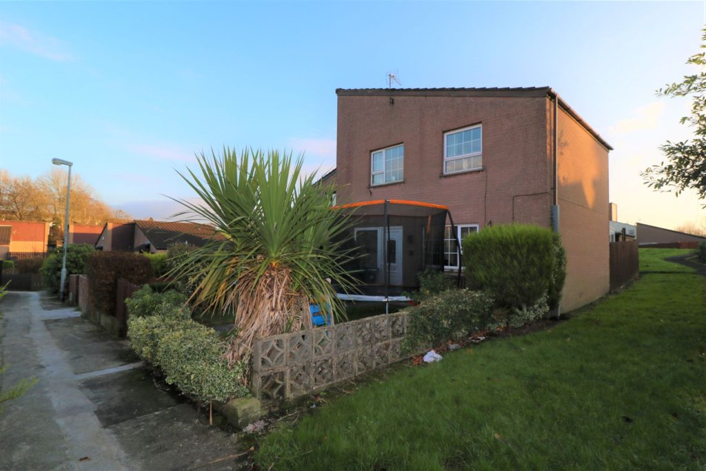 Image of 21 Shanlieve, Ballymena, Co Antrim, BT42 3BS