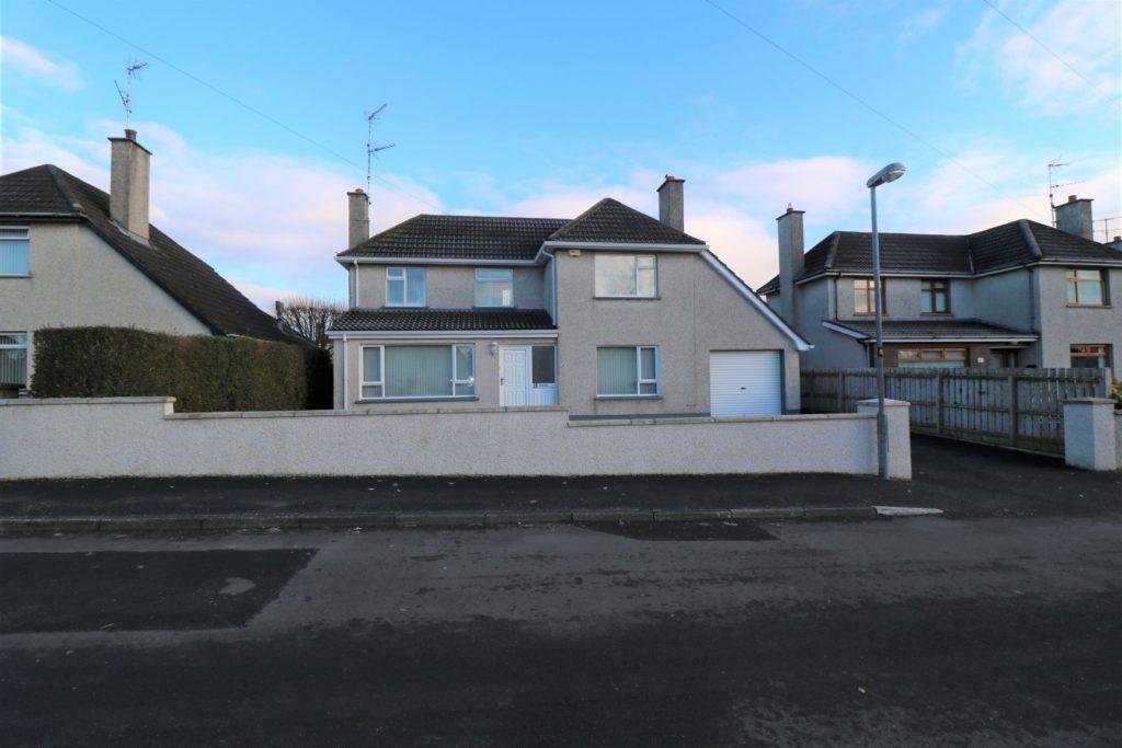 Image of 18 Brigadie Crescent, Frys Road, Ballymena, BT43 7ES