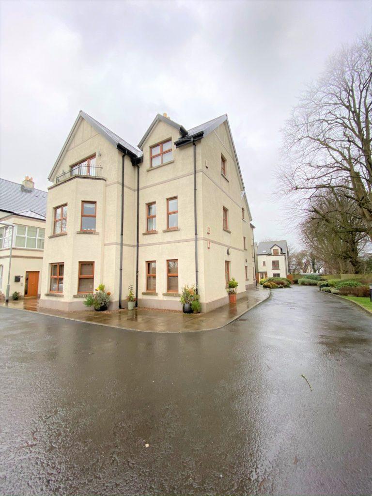 Image of 6 Ardnagreena, Broughshane Road, Ballymena, Co Antrim, BT43 7FB