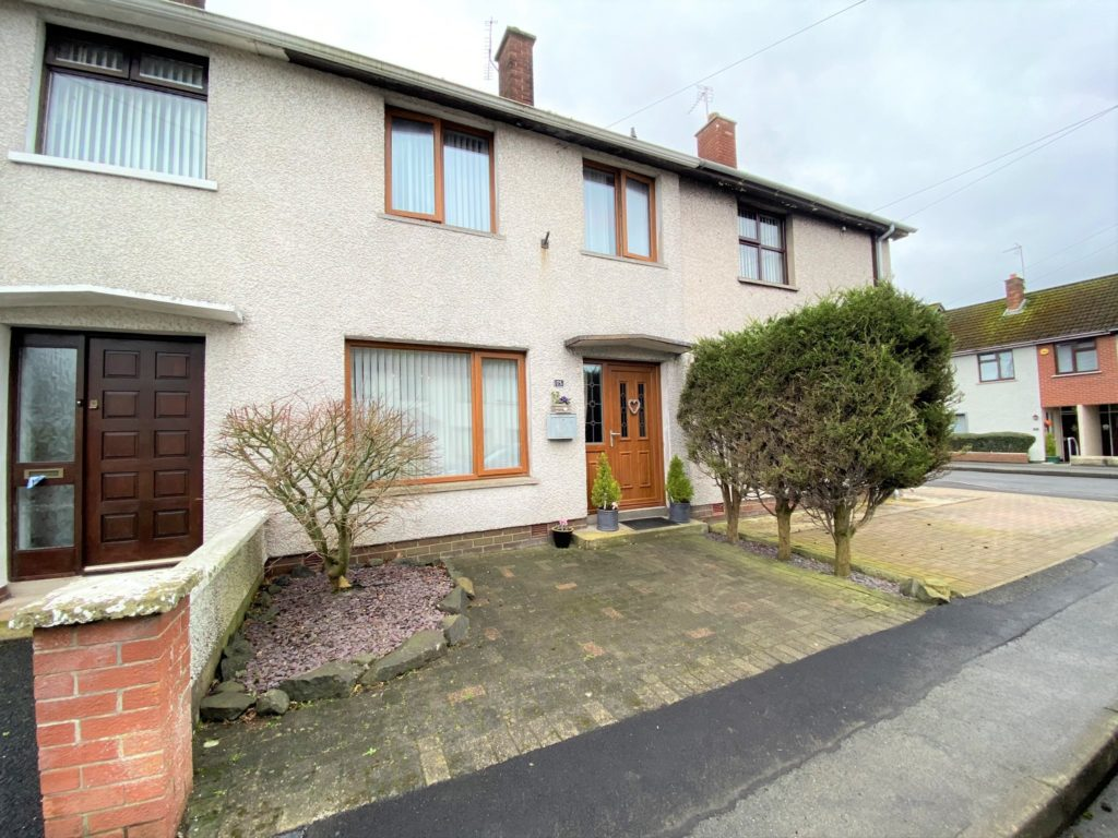 Image of 75 Maine Park, Galgorm, Ballymena, BT42 1DP